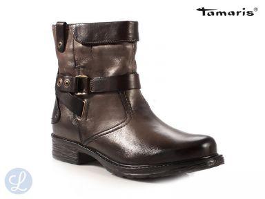 Botki Tamaris 25467-23