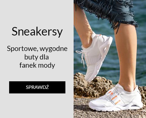 Modne obuwie damskie, buty męskie   Sklep Obuwie Lizuraj.pl
