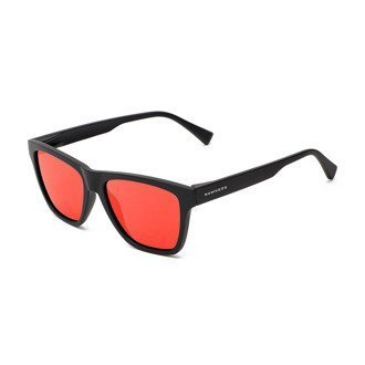Okulary Hawkers Carbon Black Daylight One LS