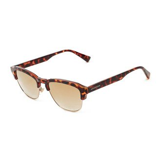 Okulary Hawkers Carey Gold Gradient Classic