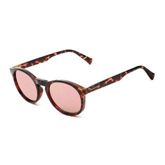 Okulary Hawkers Dark Carey Rose Gold Bel Air