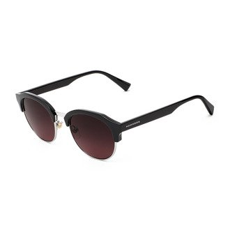 Okulary Hawkers Diamond Black Wine Classic Rounded
