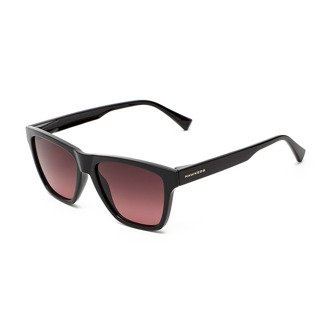Okulary Hawkers Diamond Black Wine  One LS