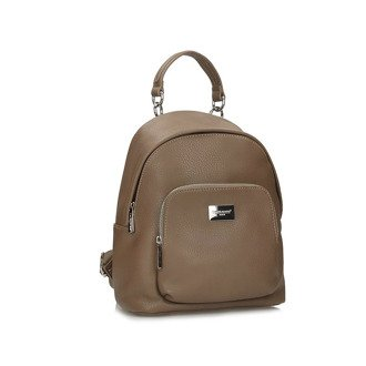 Plecak David Jones CM3340B Camel