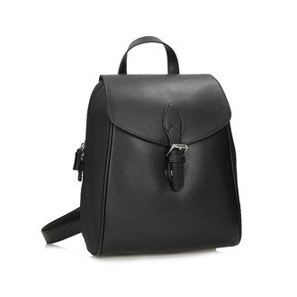 Plecak David Jones CM3615 Black