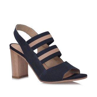 c42242637af12 Obuwie Ryłko - buty damskie oraz męskie | Sklep Obuwie-Lizuraj.pl