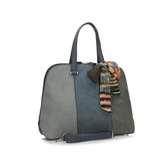 Torebka David Jones 5706-2 Blue