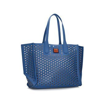 Torebka shopper bag Nobo NBAG-E0640-C012