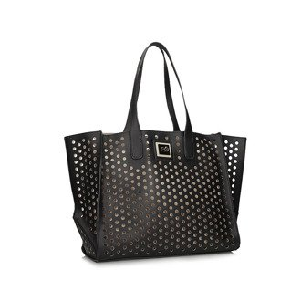Torebka shopper bag Nobo NBAG-E0640-C020