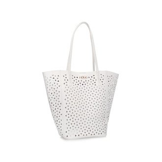 Torebka shopper bag Nobo NBAG-E1420-C000