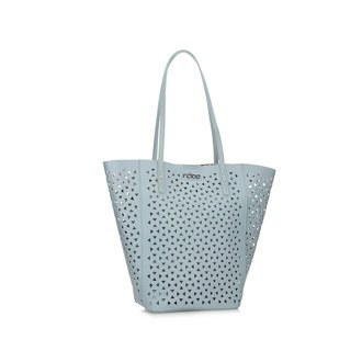 Torebka shopper bag Nobo NBAG-E1420-C012