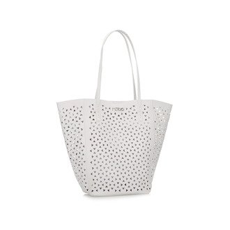Torebka shopper bag Nobo NBAG-E1420-C019