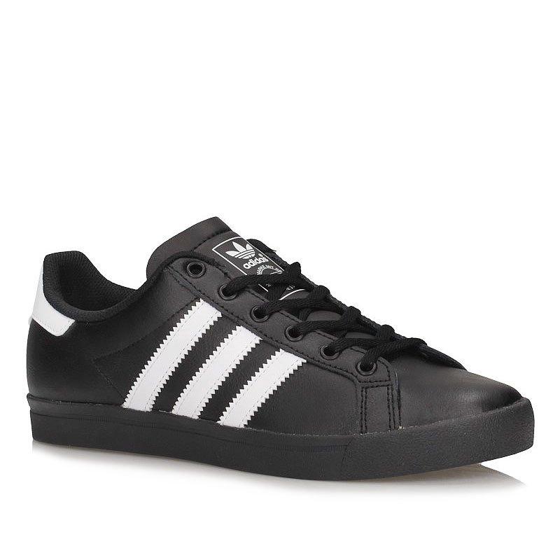 Buty adidas, sportowe, młodzieżowe, chłopięce 38 Łabiszyn