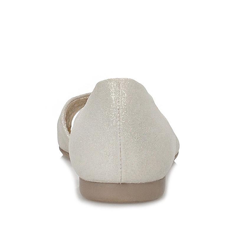 buty letnie damskie ryłko