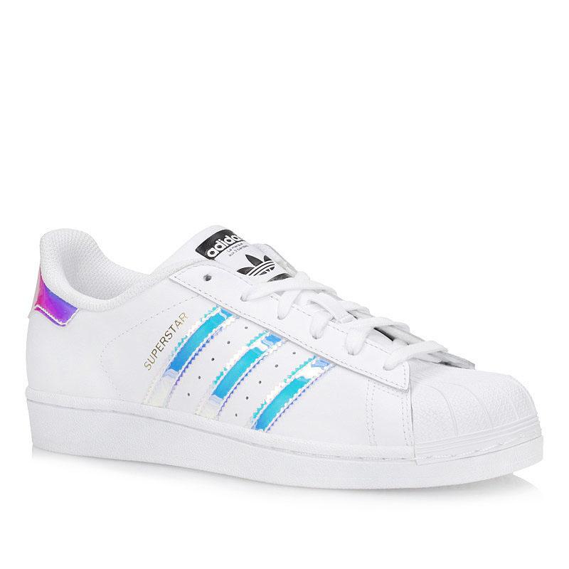 buty sportowe damskie adidas superstar aq6278