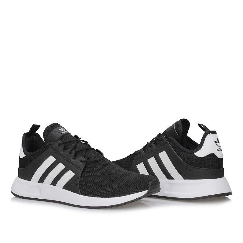 Buty adidas X_Plr CQ2405 CblackFtwwhtCblack Sneakersy