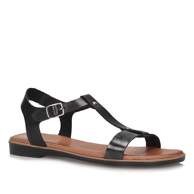sandały sempre