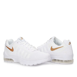 Nike AIR MAX INVIGOR (GS) 749572-100