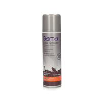 Bama Colour Renovator 250 ml Dark Brown
