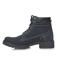 Botki Wrangler Creek WF0080435 Navy