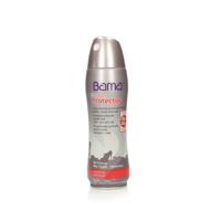 Impregnat Bama Power Protector Neutral 300 ml