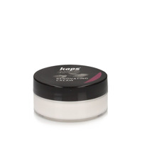 Krem Kaps Renovating Cream 25 ml Neutral