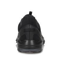 Obuwie sportowe Adidas ROCKADIA TRAIL F35860