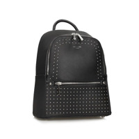 Plecak David Jones CM3639 Black