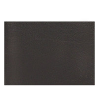 Portfel Bellugio AM-01-034 black
