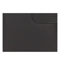 Portfel Bellugio AM-01-073 black