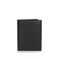 Portfel Bellugio AM-01-123 black