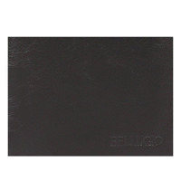 Portfel Bellugio AM-21-123 black